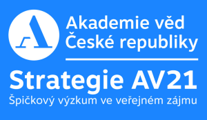 Strategie AV21