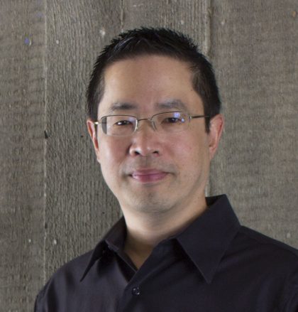A scientist's opinion: Interview with Patrick Lin about autonomous cars