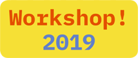 Workshop 2019